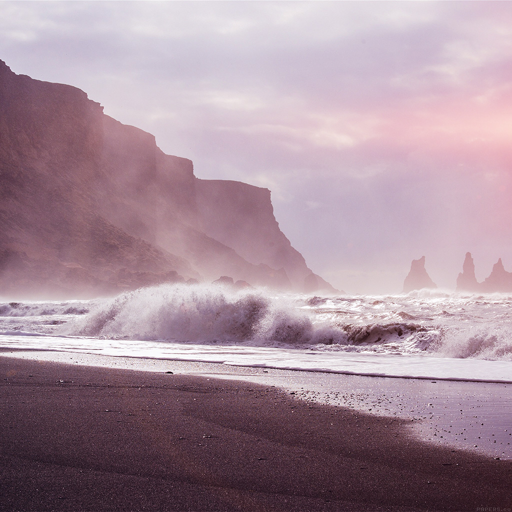 wallpaper-mp56-sea-beach-nature-flare-wallpaper