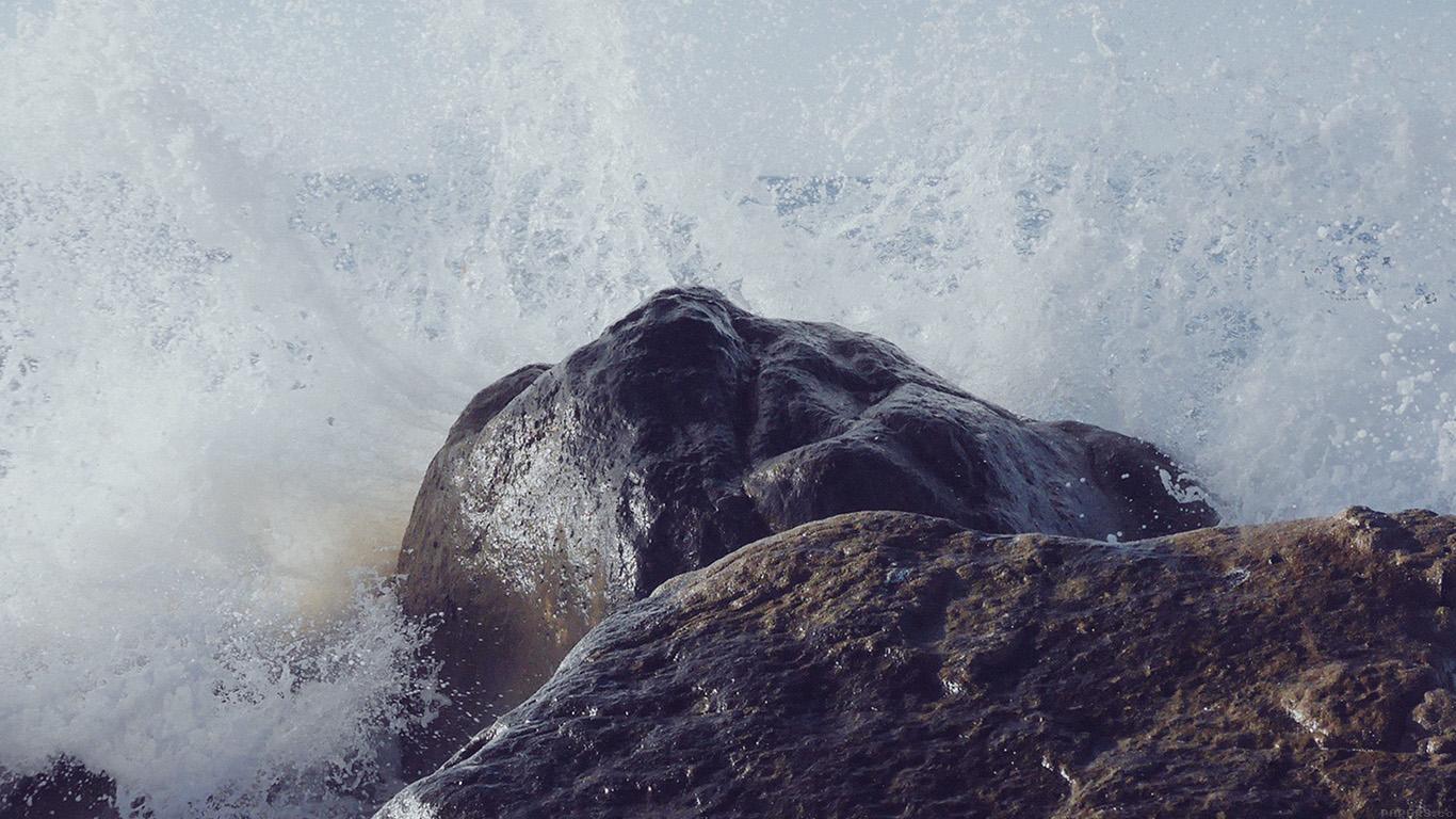desktop-wallpaper-laptop-mac-macbook-airmp64-justin-leibow-sea-wave-rock-beach-nature-wallpaper