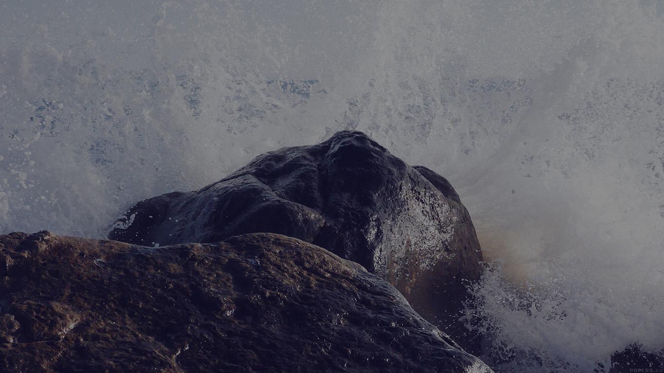 desktop-wallpaper-laptop-mac-macbook-airmp65-justin-leibow-sea-wave-rock-beach-dark-nature-wallpaper