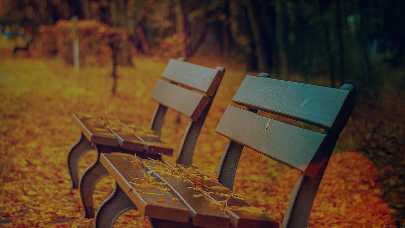 desktop-wallpaper-laptop-mac-macbook-air-mp72-fall-road-mountain-autumn-leave-nature-dark-wallpaper