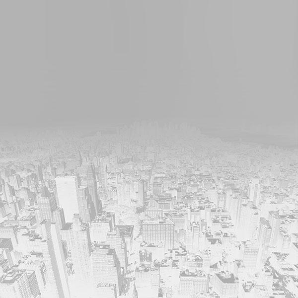 iPapers.co-Apple-iPhone-iPad-Macbook-iMac-wallpaper-mp79-city-of-angels-skyview-dark-white-wallpaper