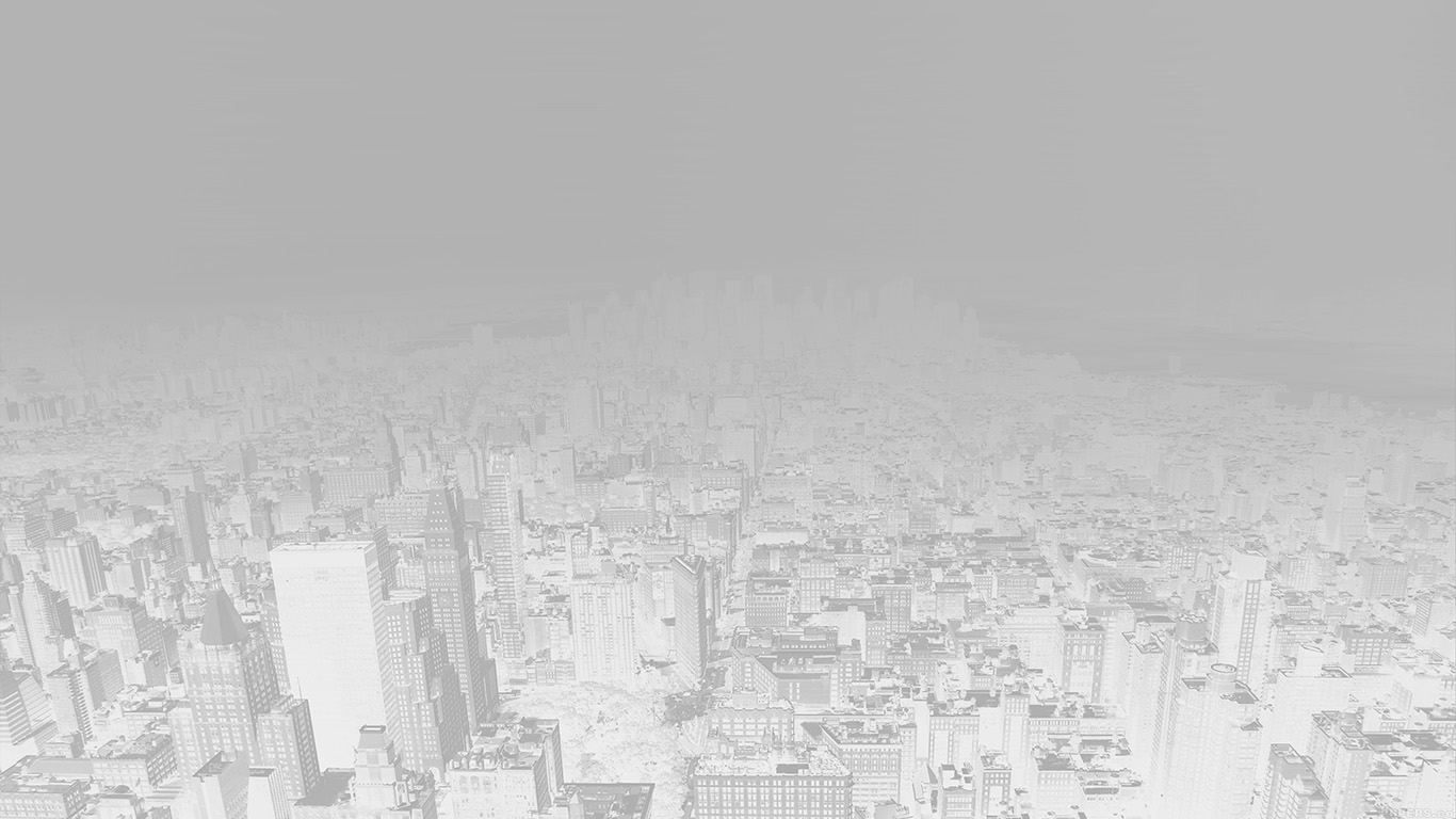 desktop-wallpaper-laptop-mac-macbook-air-mp79-city-of-angels-skyview-dark-white-wallpaper