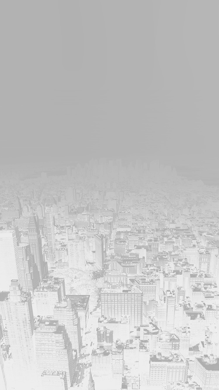 iPhone6papers.co-Apple-iPhone-6-iphone6-plus-wallpaper-mp79-city-of-angels-skyview-dark-white