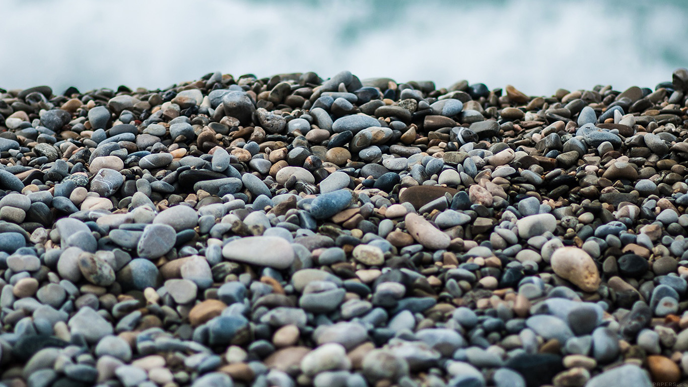 desktop-wallpaper-laptop-mac-macbook-airmp84-beach-stones-sea-nature-wallpaper