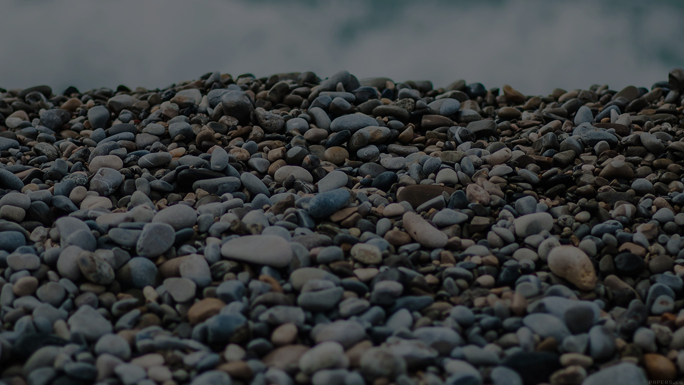 desktop-wallpaper-laptop-mac-macbook-air-mp85-beach-stones-sea-nature-dark-wallpaper