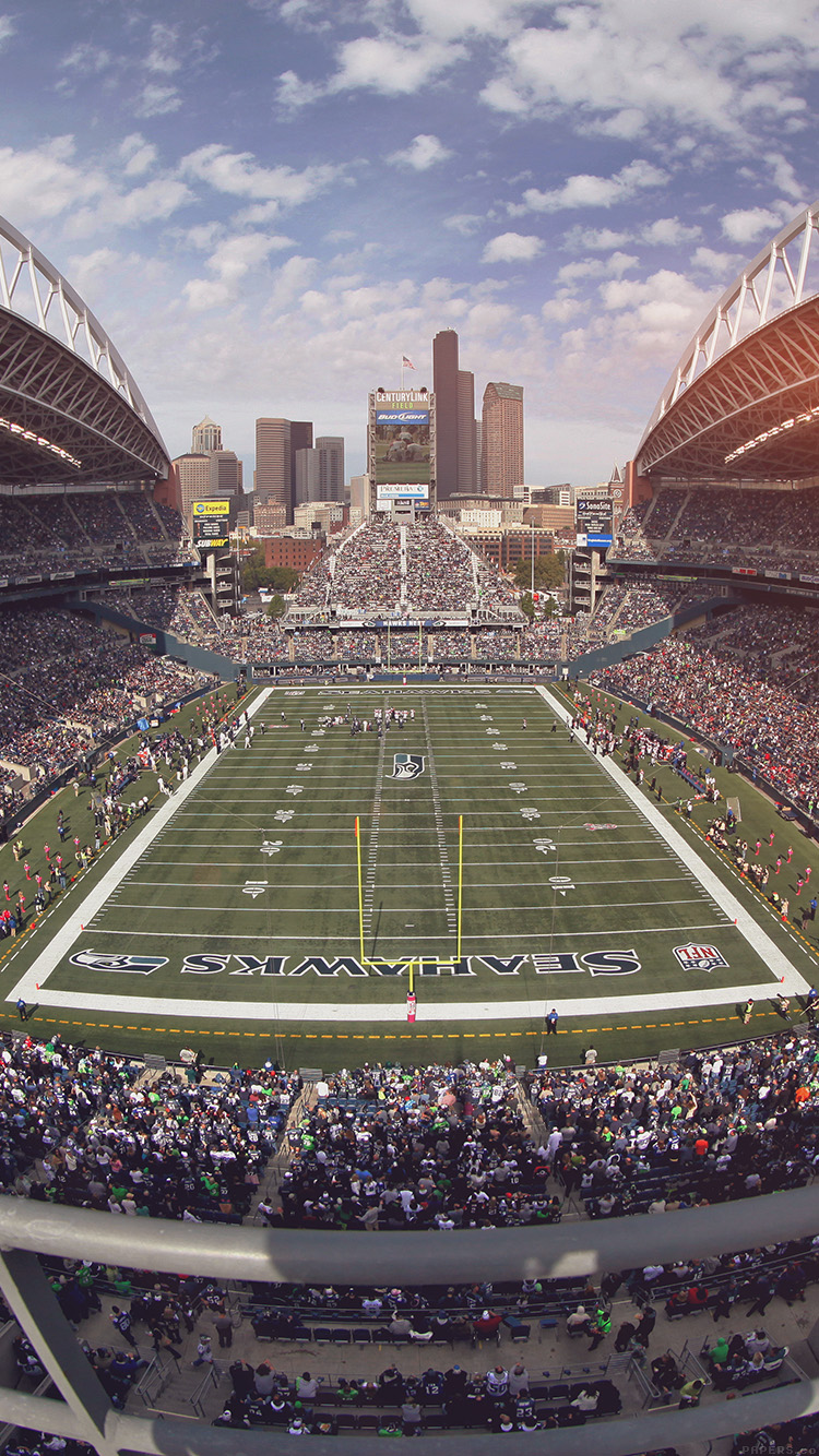 Papers.co-iPhone5-iphone6-plus-wallpaper-mp98-seahawks-seattle-sports-stadium-football-nfl