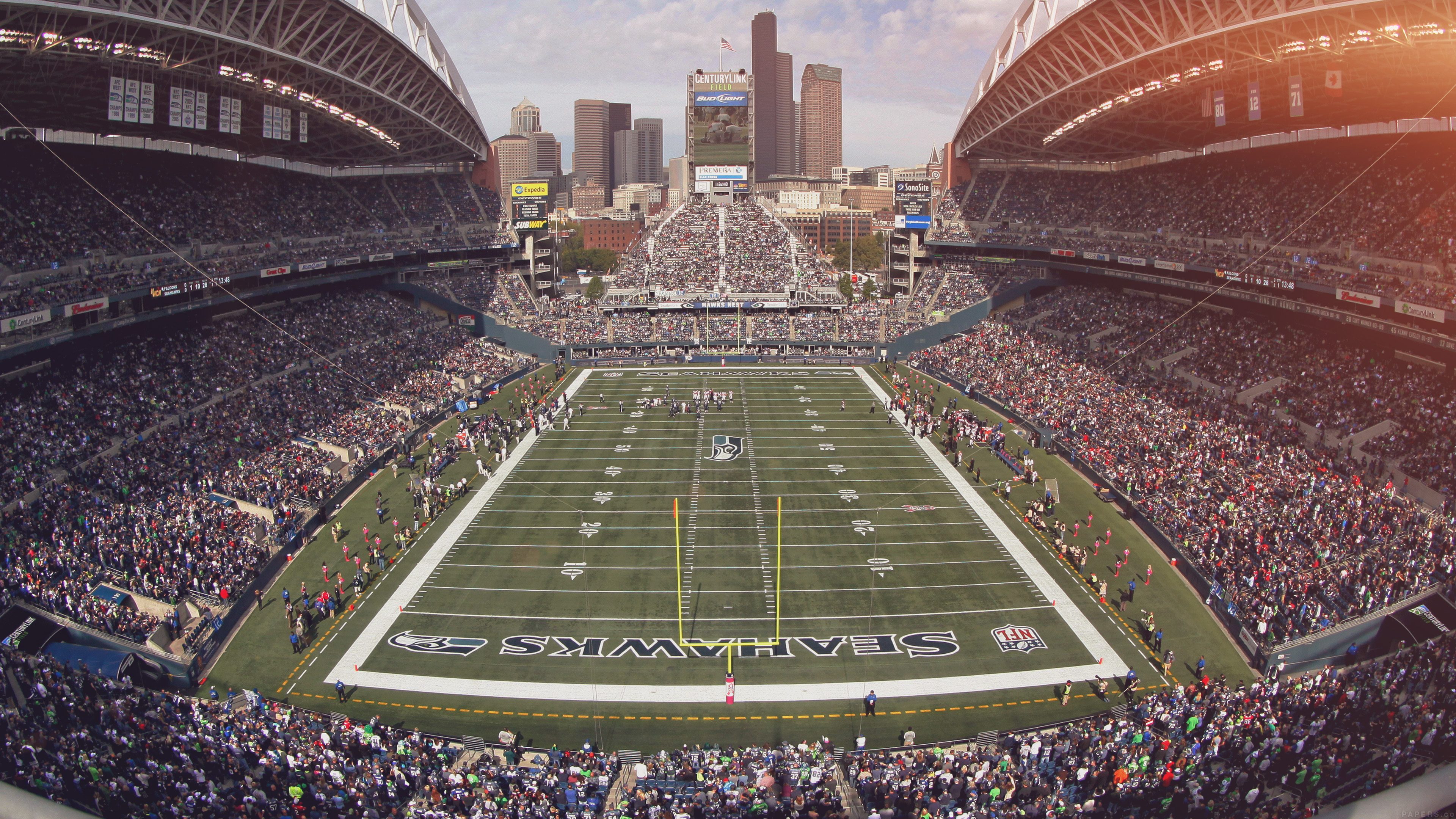 mp98-seahawks-seattle-sports-stadium-football-nfl - Papers.co