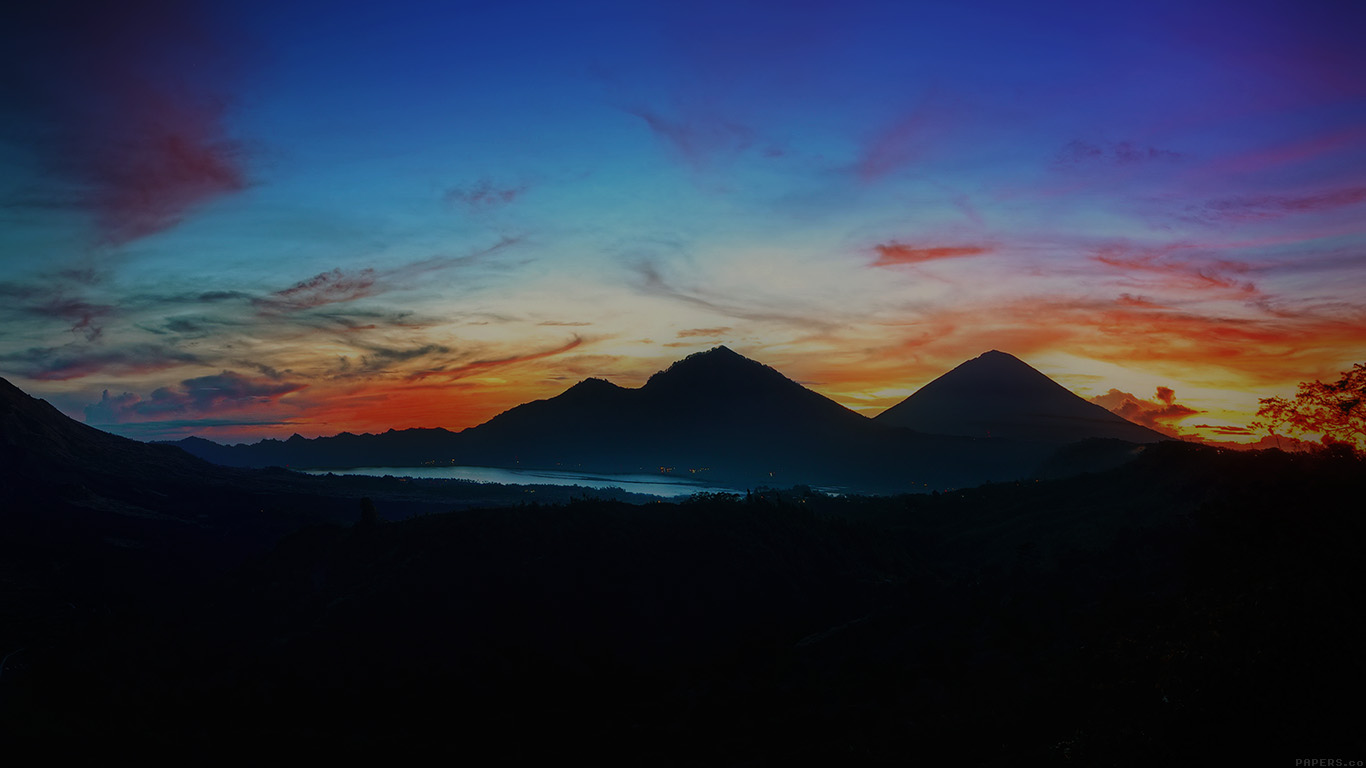 desktop-wallpaper-laptop-mac-macbook-air-mq03-mountain-sunrise-nature-best-sky-dark-wallpaper