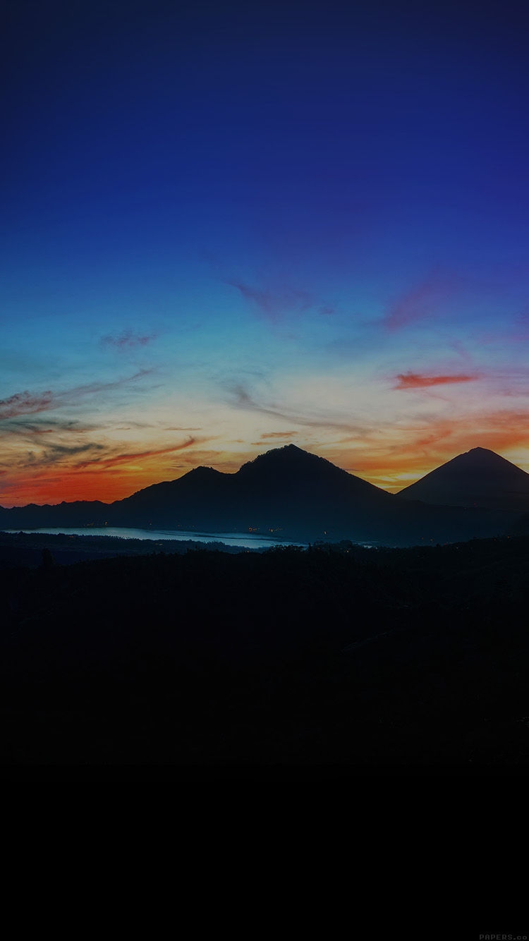 iPhone6papers.co-Apple-iPhone-6-iphone6-plus-wallpaper-mq03-mountain-sunrise-nature-best-sky-dark
