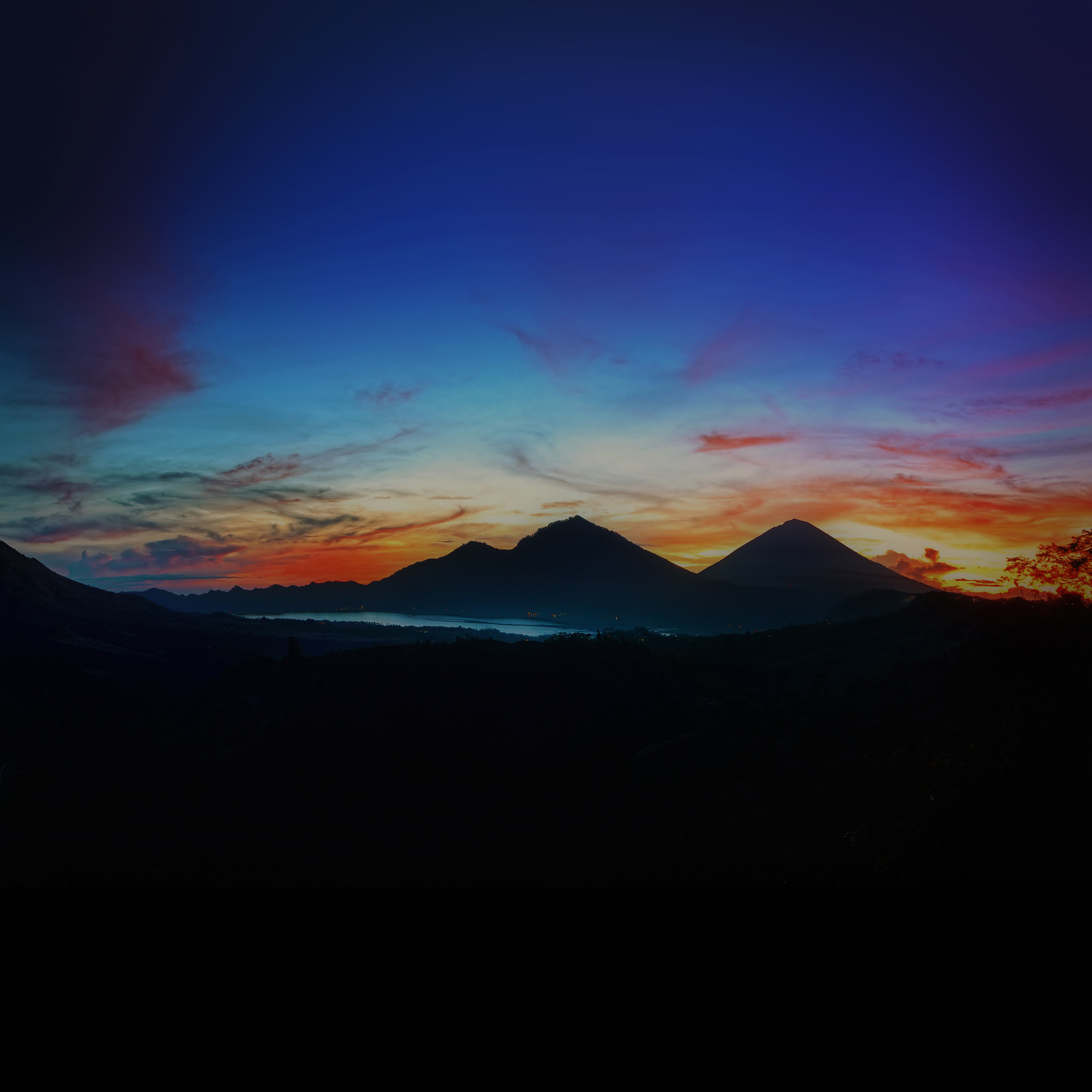 Cool Wallpaper Mountain Sunrise - papers  Pictures_845994.jpg