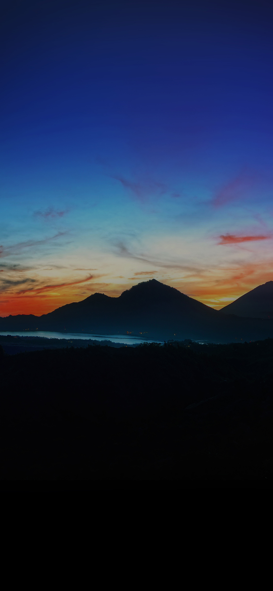 iPhoneXpapers.com-Apple-iPhone-wallpaper-mq03-mountain-sunrise-nature-best-sky-dark