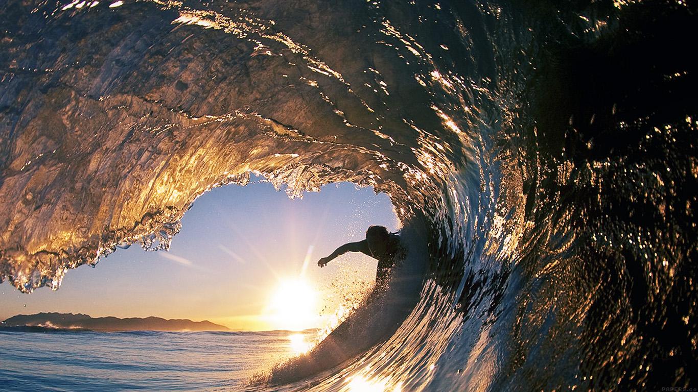 desktop-wallpaper-laptop-mac-macbook-airmq06-surf-wave-sea-nature-sunshine-wallpaper