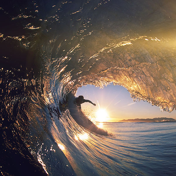 iPapers.co-Apple-iPhone-iPad-Macbook-iMac-wallpaper-mq08-surf-wave-sea-nature-sunshine-flare-wallpaper