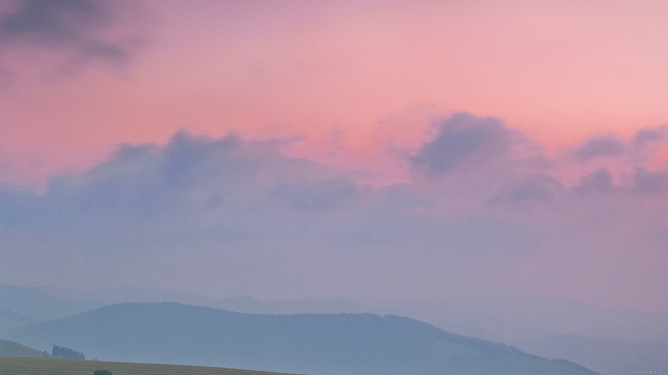 desktop-wallpaper-laptop-mac-macbook-airmq15-sky-pink-nature-mountain-morning-wallpaper
