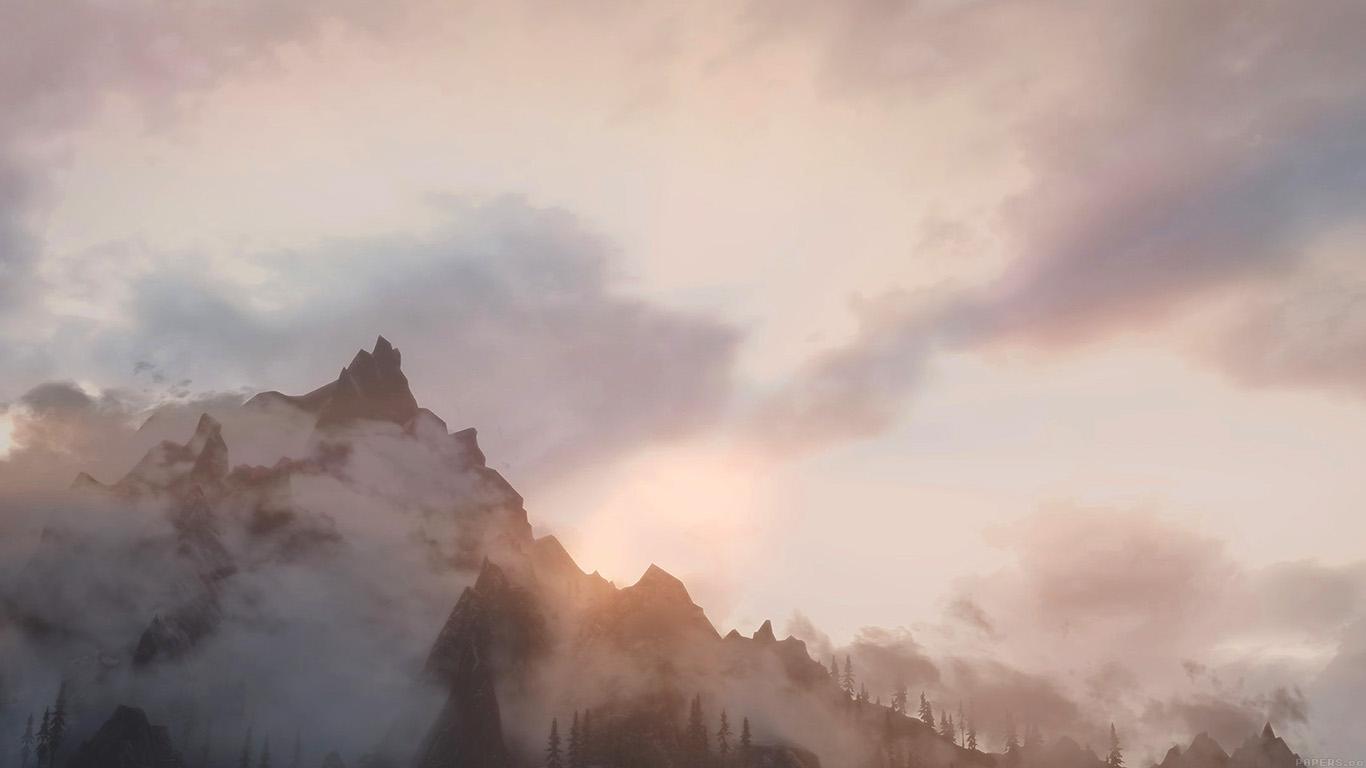 desktop-wallpaper-laptop-mac-macbook-airmq28-foggy-mountain-sunshine-nature-wallpaper