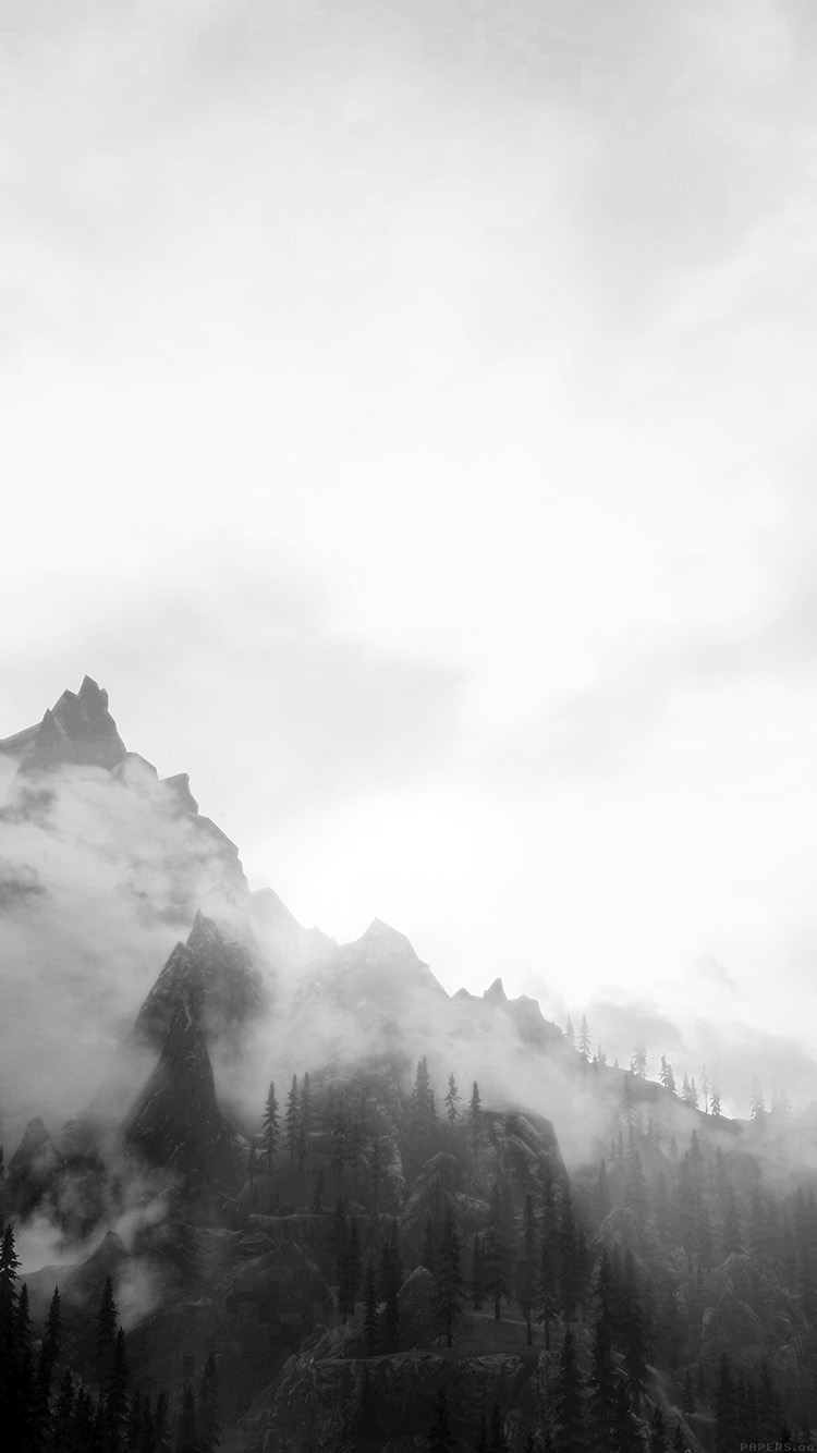 iPhone6papers.co-Apple-iPhone-6-iphone6-plus-wallpaper-mq30-foggy-mountain-sunshine-nature-white