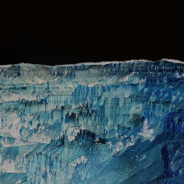 iPapers.co-Apple-iPhone-iPad-Macbook-iMac-wallpaper-mq44-grand-canyon-creek-nature-desert-scene-blue-wallpaper