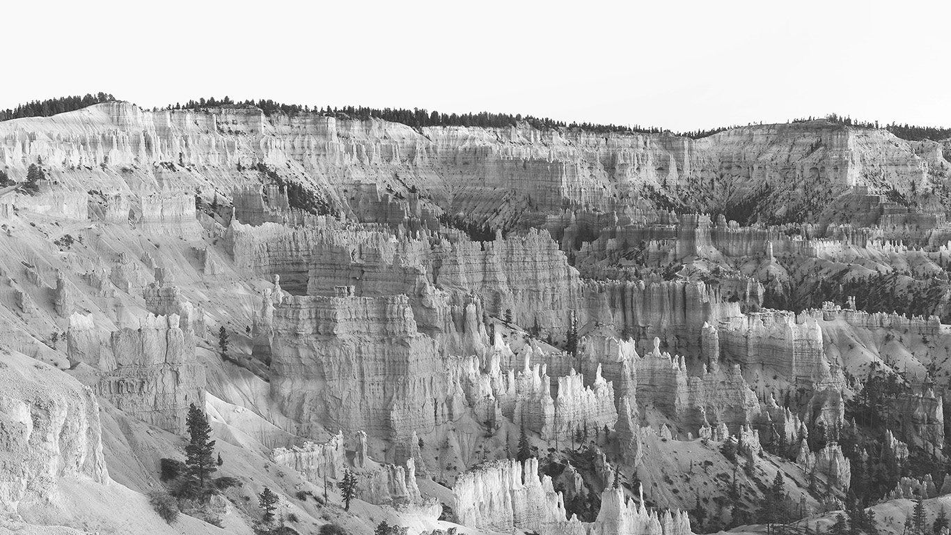 desktop-wallpaper-laptop-mac-macbook-air-mq46-grand-canyon-creek-nature-desert-scene-bw-wallpaper