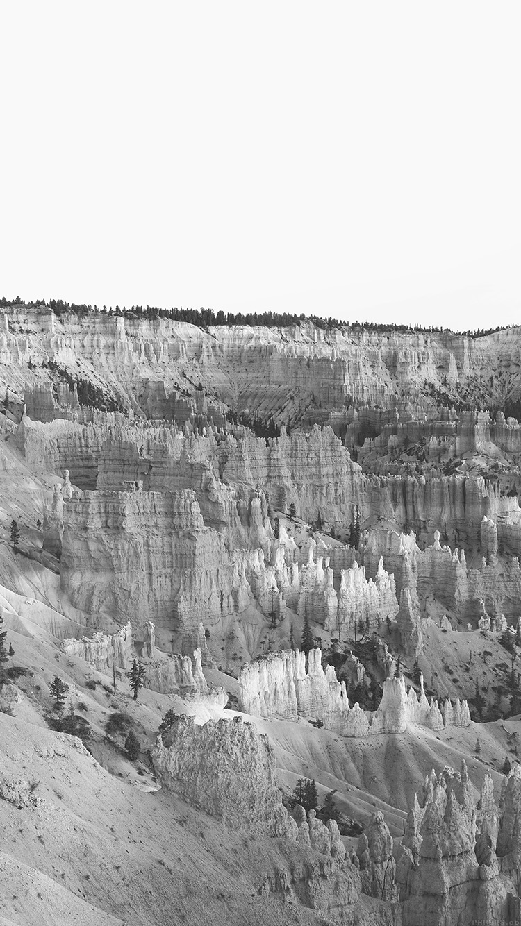 iPhone6papers.co-Apple-iPhone-6-iphone6-plus-wallpaper-mq46-grand-canyon-creek-nature-desert-scene-bw