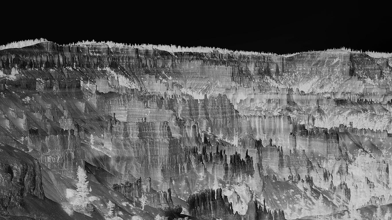 desktop-wallpaper-laptop-mac-macbook-airmq47-grand-canyon-creek-nature-desert-scene-dark-wallpaper