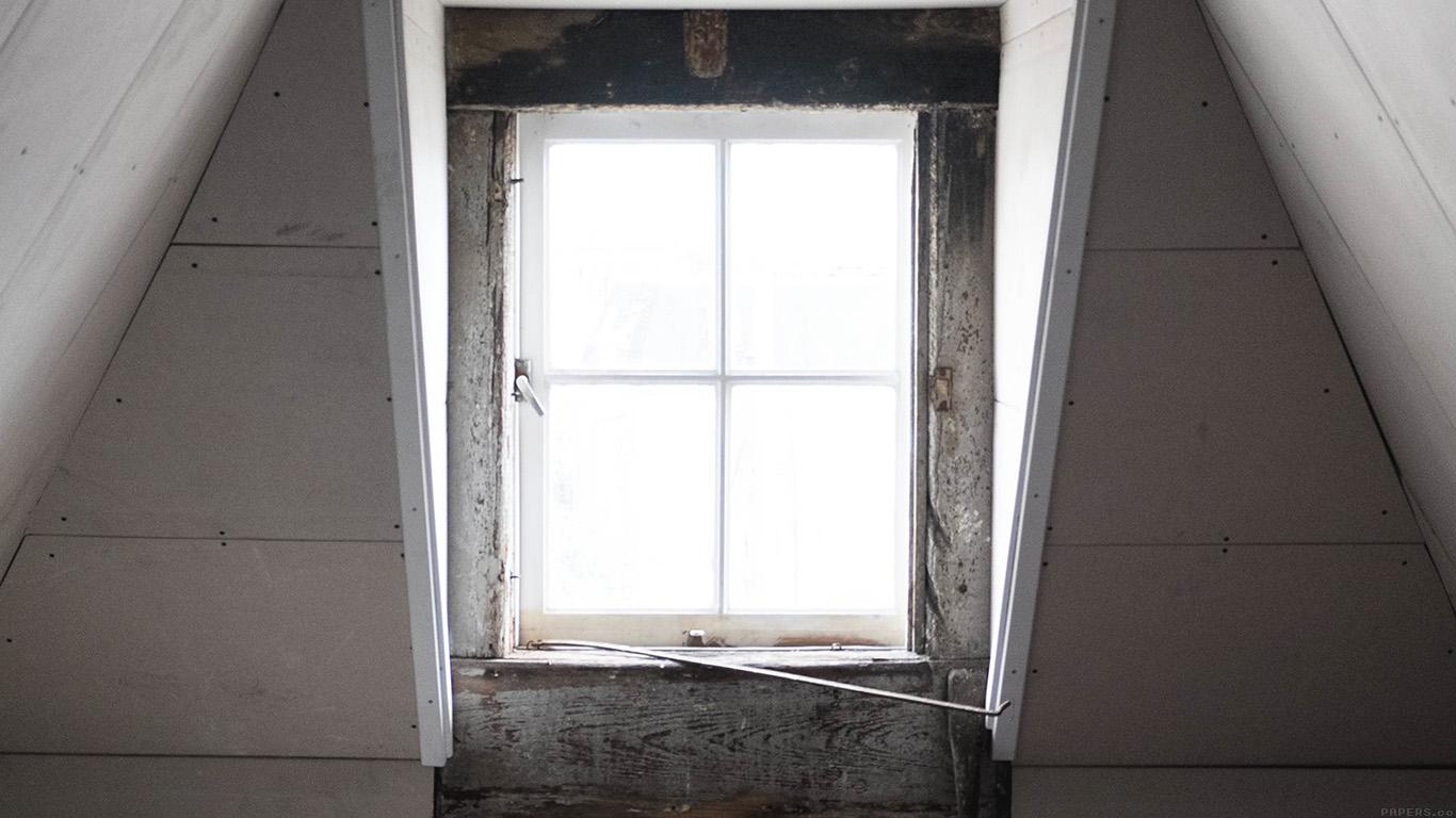 desktop-wallpaper-laptop-mac-macbook-air-mq63-window-lonely-light-home-city-wallpaper
