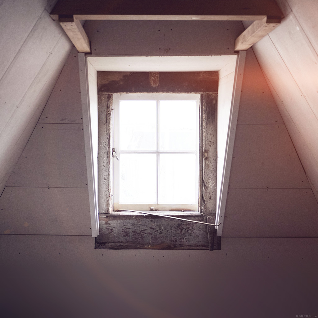 wallpaper-mq64-window-lonely-light-home-city-flare-wallpaper