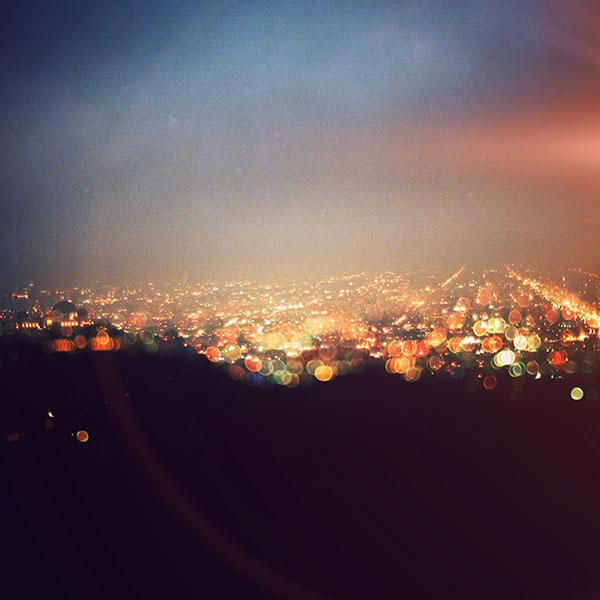 iPapers.co-Apple-iPhone-iPad-Macbook-iMac-wallpaper-mq72-bokeh-night-city-view-lights-flare-wallpaper