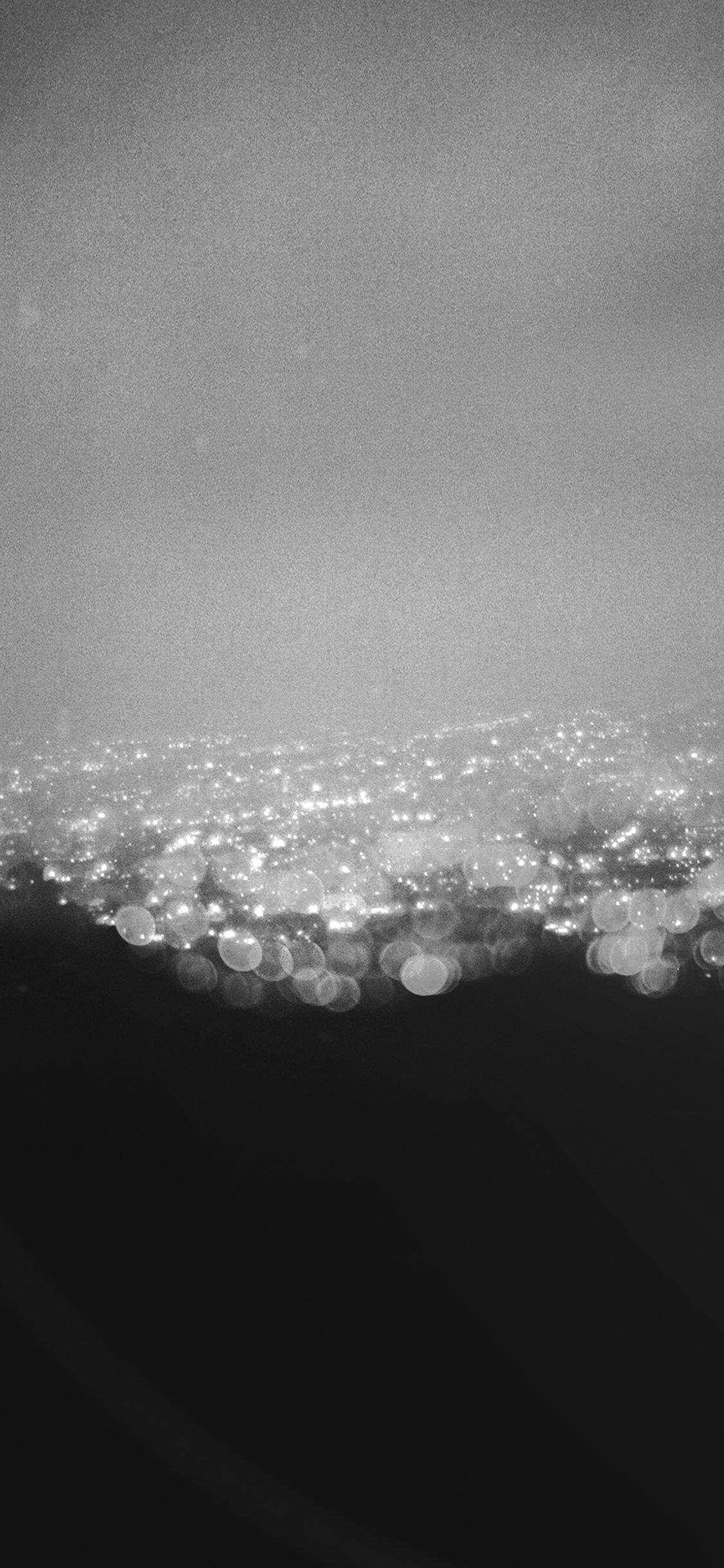 iPhonexpapers.com-Apple-iPhone-wallpaper-mq73-bokeh-night-city-view-lights-dark