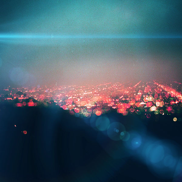 iPapers.co-Apple-iPhone-iPad-Macbook-iMac-wallpaper-mq74-bokeh-night-city-view-lights-flare-blue-wallpaper