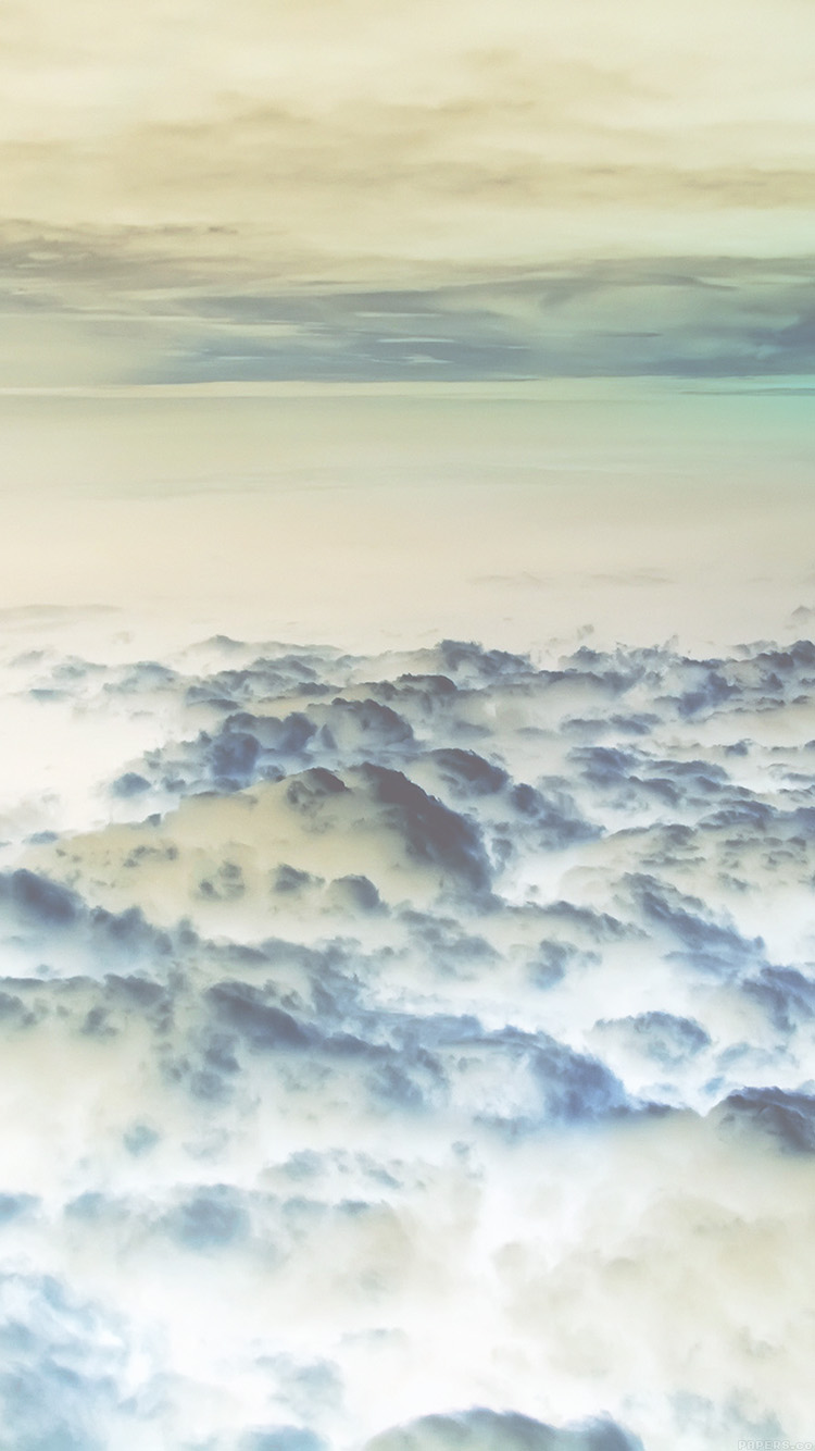 iPhone6papers.co-Apple-iPhone-6-iphone6-plus-wallpaper-mq80-cloud-flare-sky-view-nature-white-blue