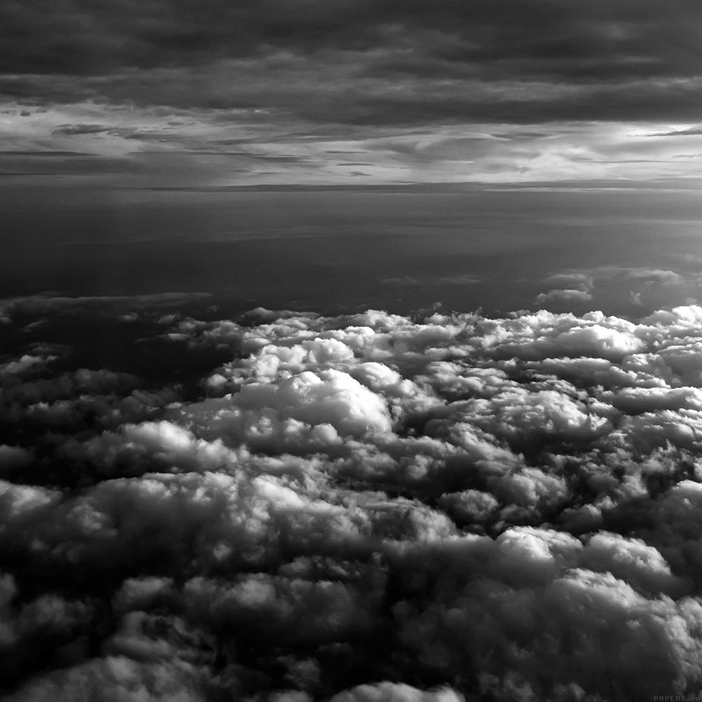 wallpaper-mq81-cloud-flare-sky-view-nature-white-dark-wallpaper