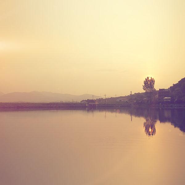iPapers.co-Apple-iPhone-iPad-Macbook-iMac-wallpaper-mq85-lake-nice-sea-ocean-nature-sunset-pink-wallpaper