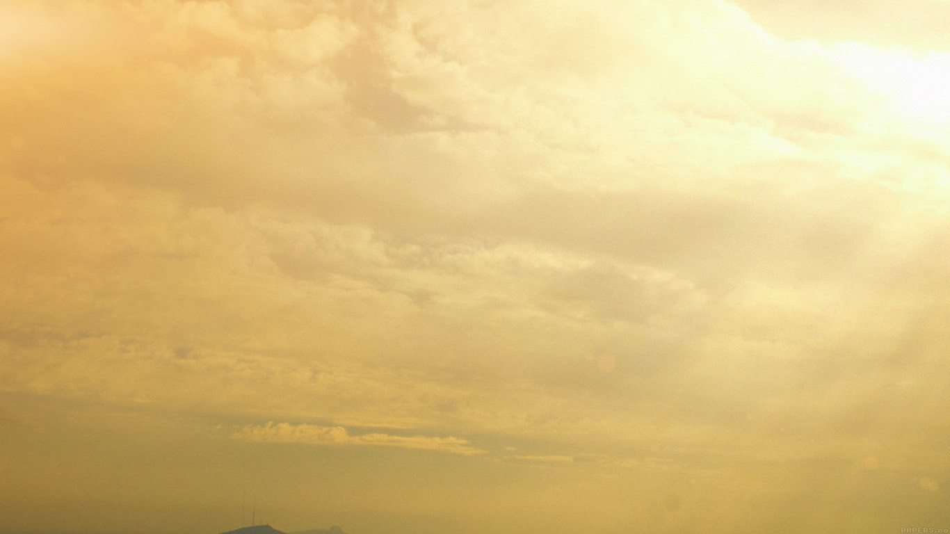 desktop-wallpaper-laptop-mac-macbook-air-mq93-the-end-sunrise-sky-cloud-shine-nature-orange-wallpaper