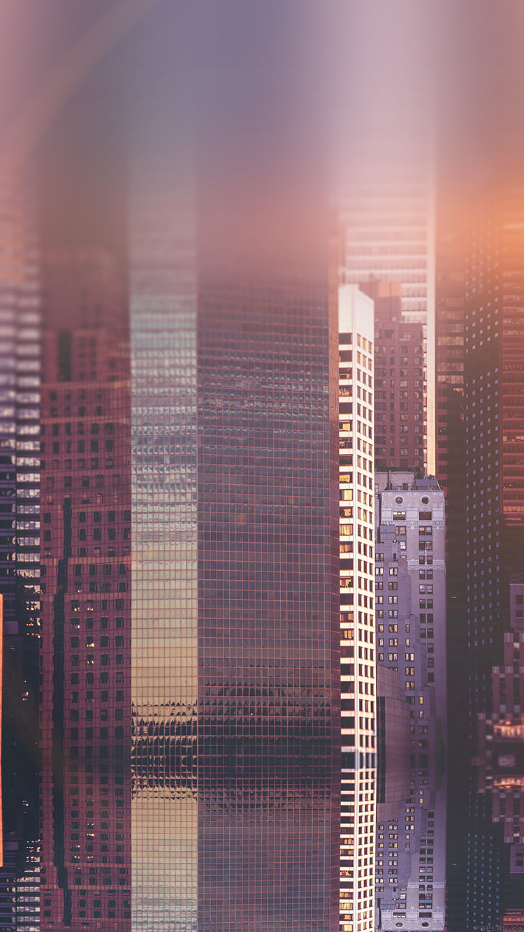 Papers.co-iPhone5-iphone6-plus-wallpaper-mq98-city-building-art-flare