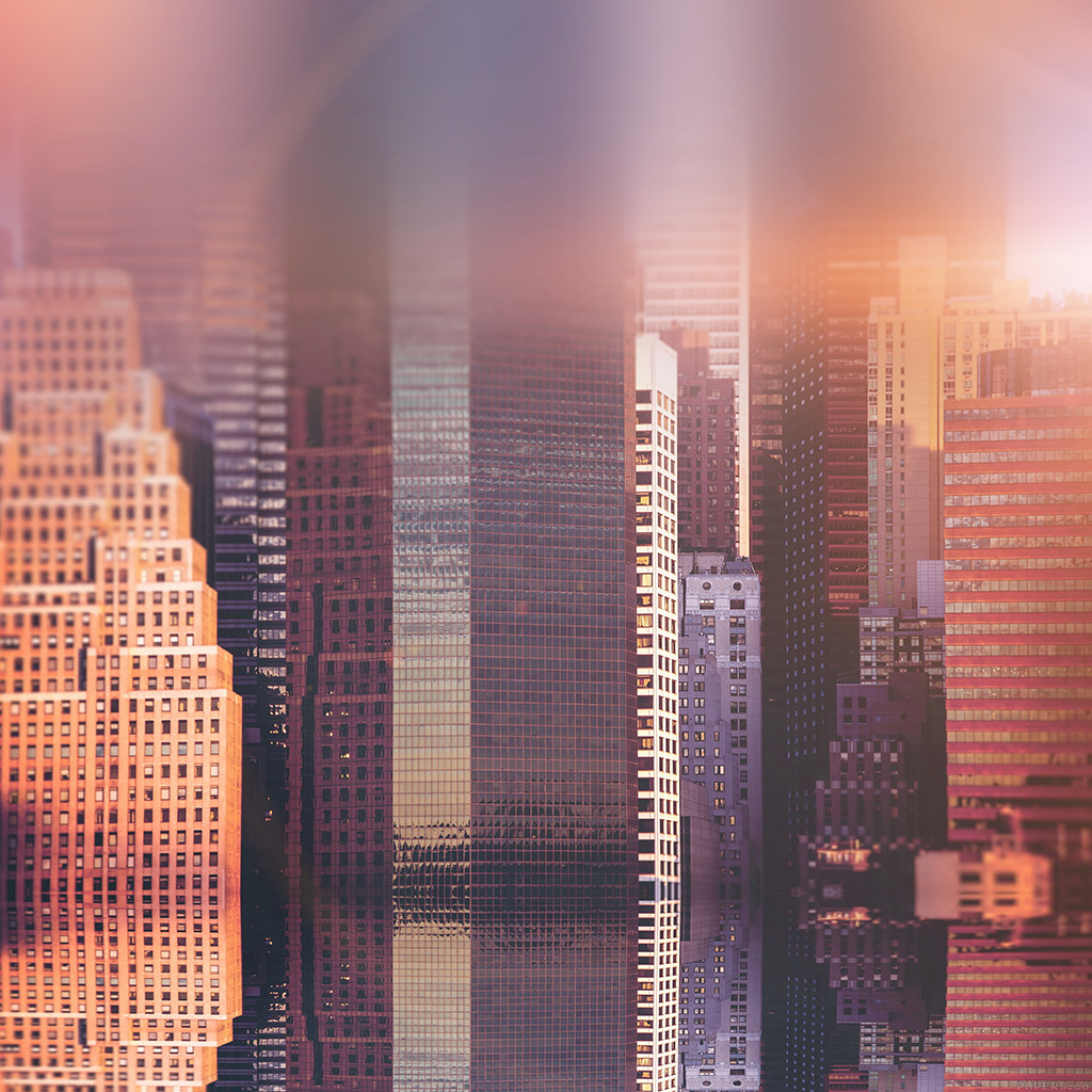 wallpaper-mq98-city-building-art-flare-wallpaper