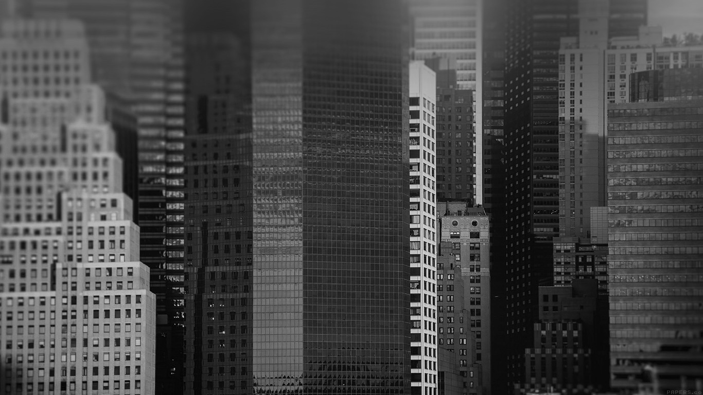 desktop-wallpaper-laptop-mac-macbook-air-mq99-city-building-art-bw-dark-wallpaper