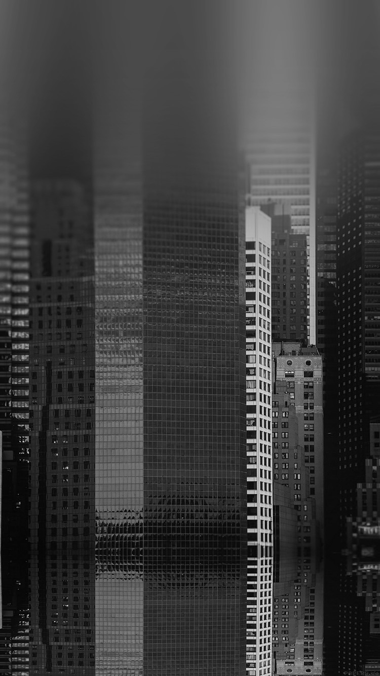iPhone6papers.co-Apple-iPhone-6-iphone6-plus-wallpaper-mq99-city-building-art-bw-dark