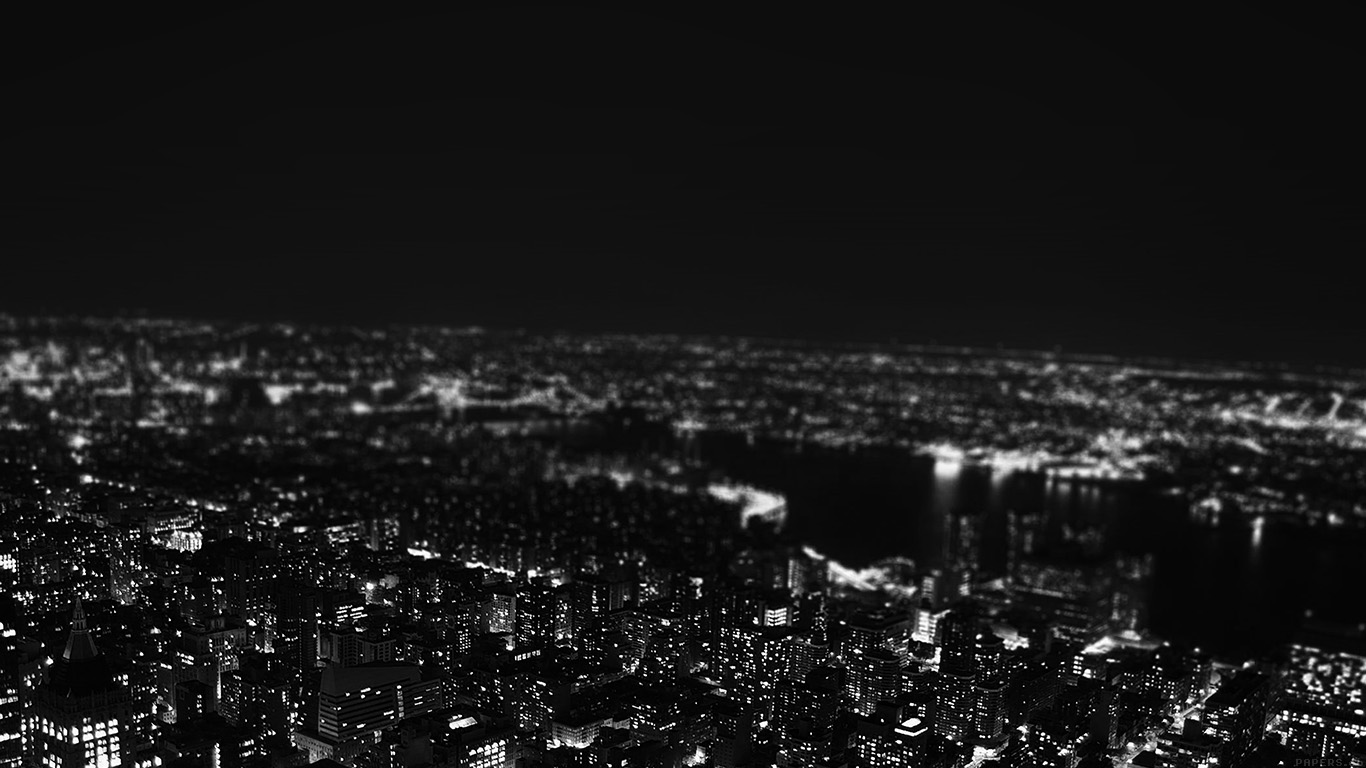 desktop-wallpaper-laptop-mac-macbook-airmr00-dark-bw-night-city-building-skyview-wallpaper