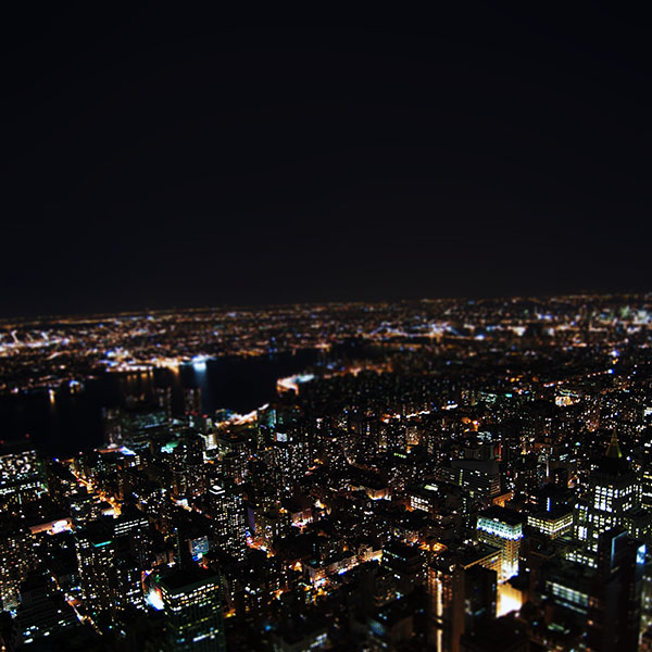 iPapers.co-Apple-iPhone-iPad-Macbook-iMac-wallpaper-mr01-dark-night-city-building-skyview-wallpaper