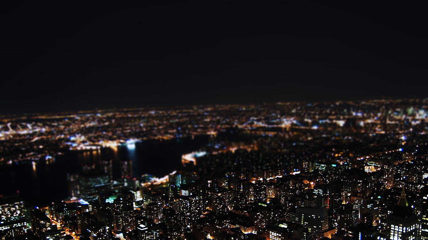 desktop-wallpaper-laptop-mac-macbook-air-mr01-dark-night-city-building-skyview-wallpaper