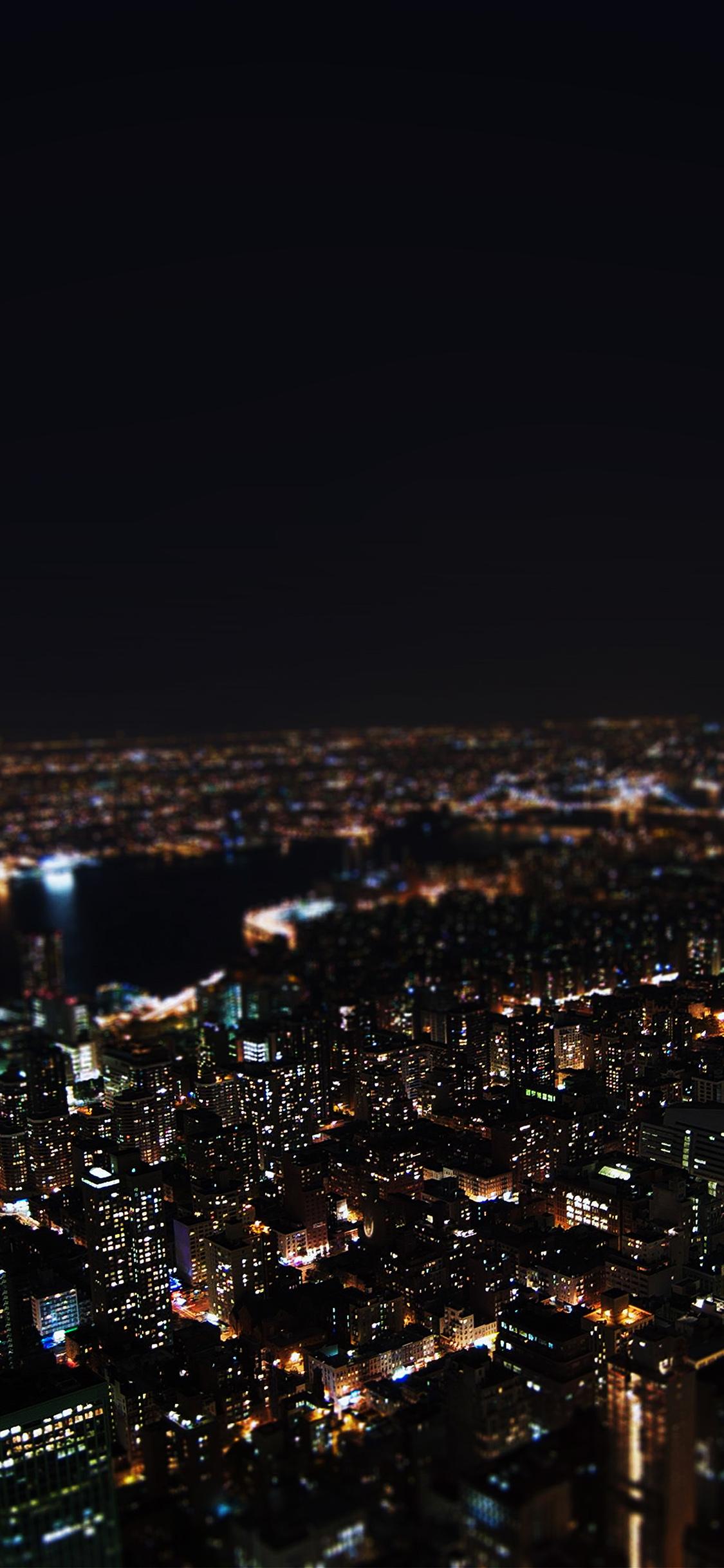 iPhoneXpapers.com-Apple-iPhone-wallpaper-mr01-dark-night-city-building-skyview