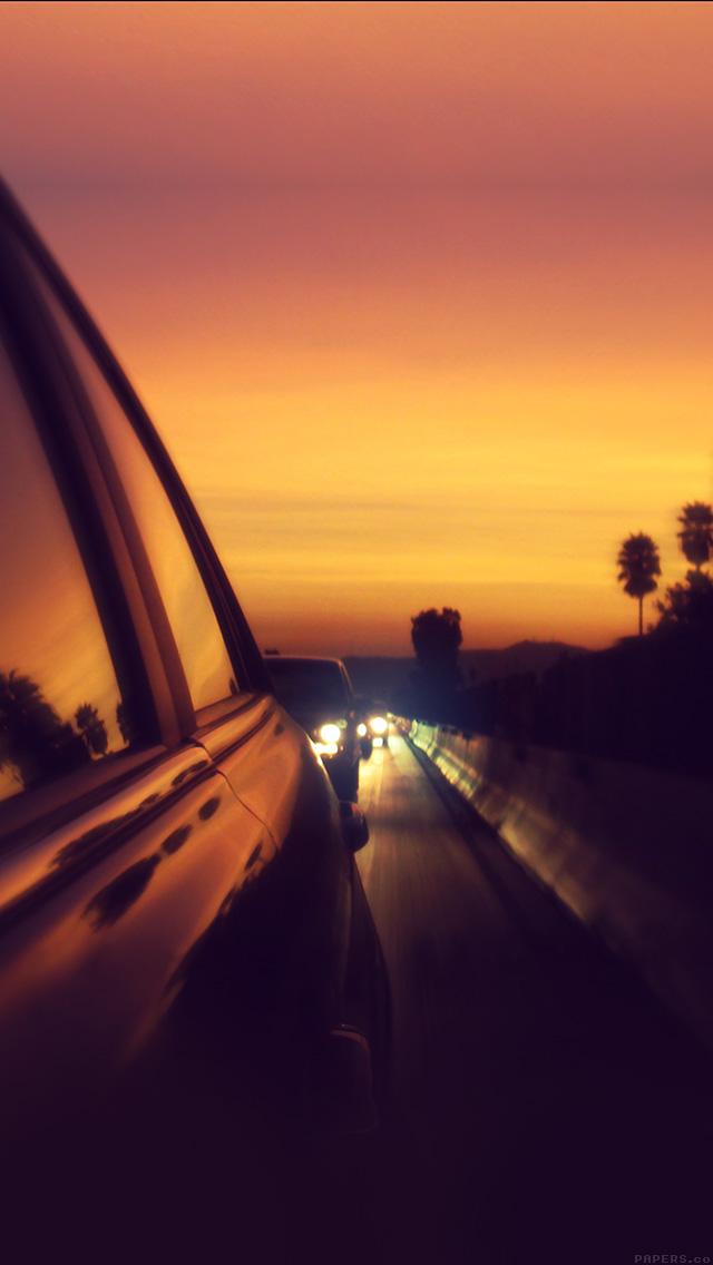 car city