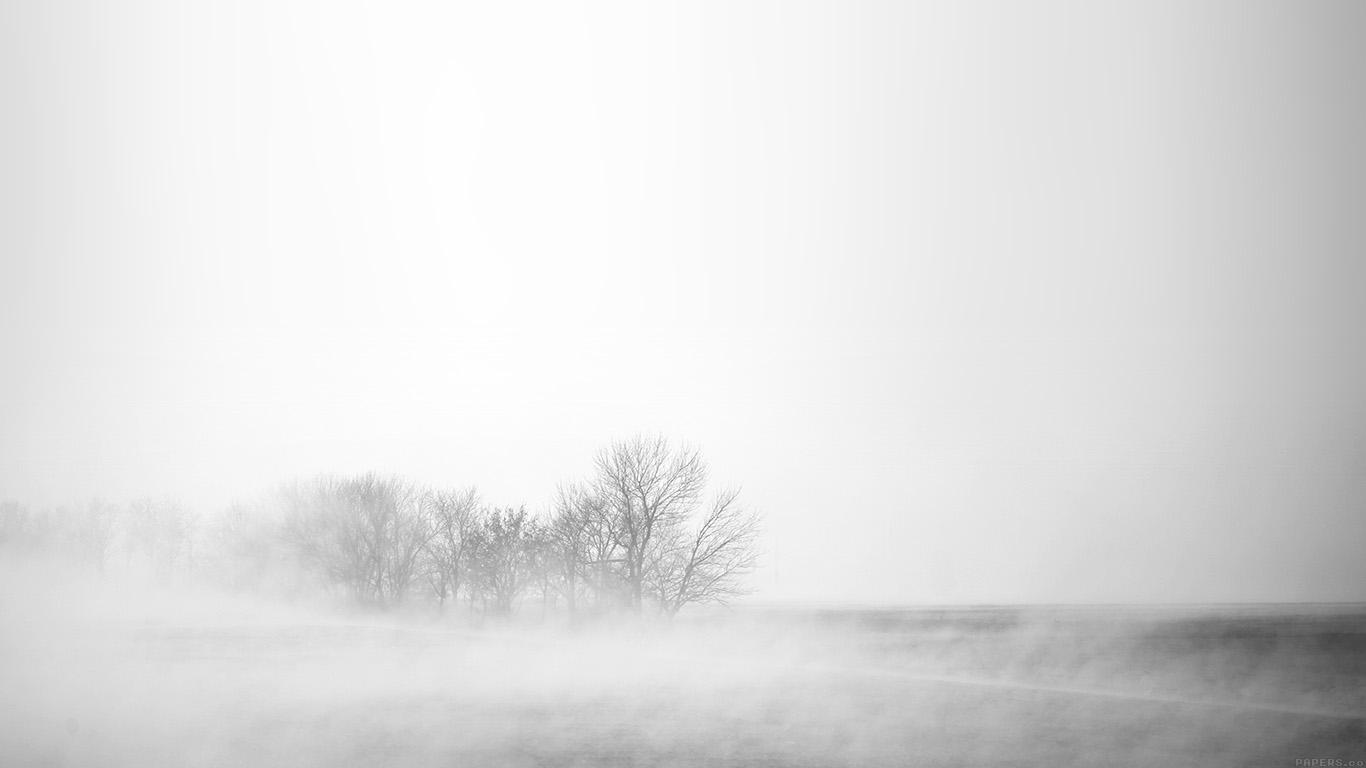 desktop-wallpaper-laptop-mac-macbook-airmr13-fog-white-field-nature-wallpaper