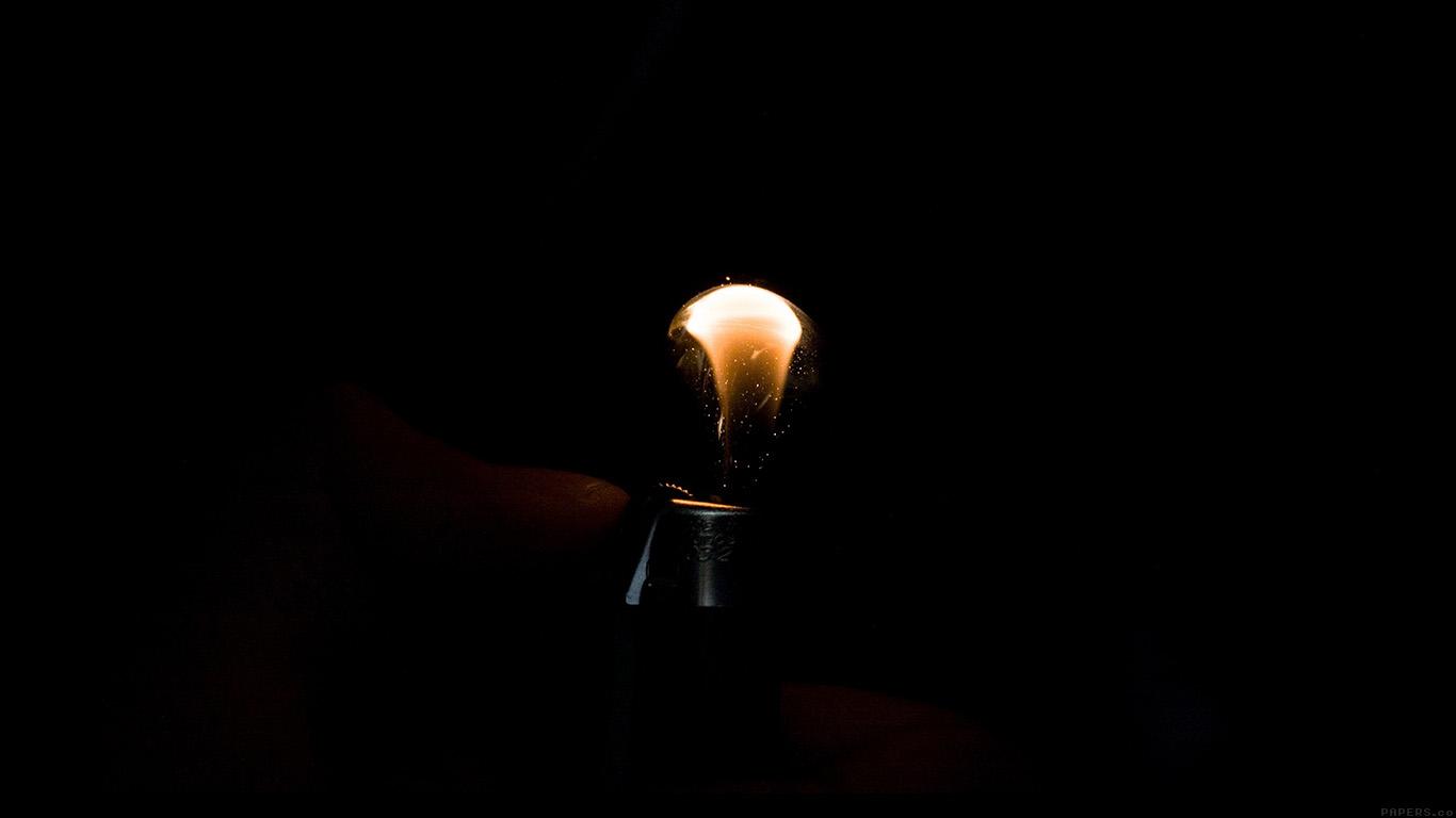 desktop-wallpaper-laptop-mac-macbook-airmr14-light-up-fire-dark-art-wallpaper