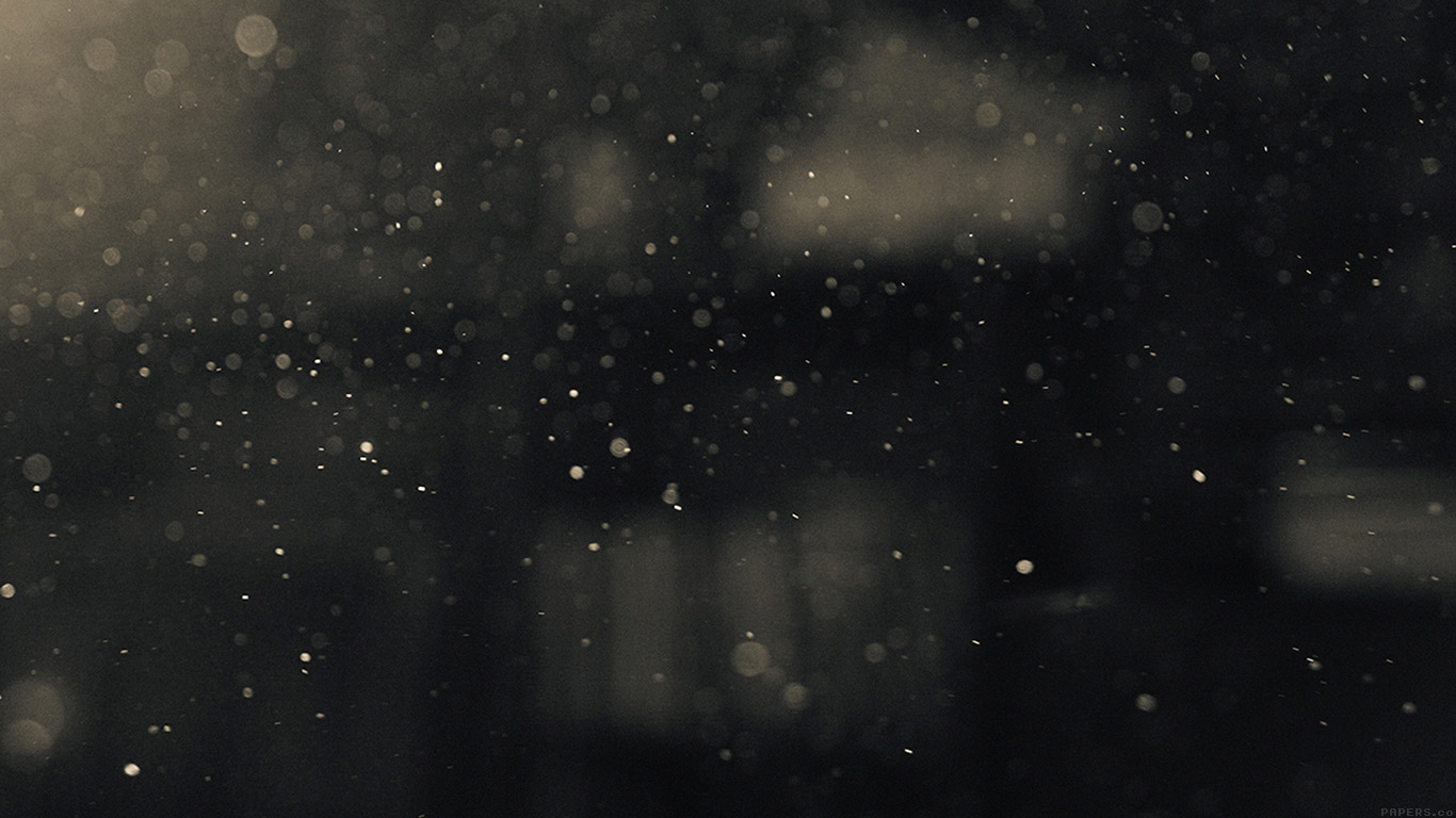 desktop-wallpaper-laptop-mac-macbook-airmr17-dark-bubble-bokeh-rain-drops-art-wallpaper
