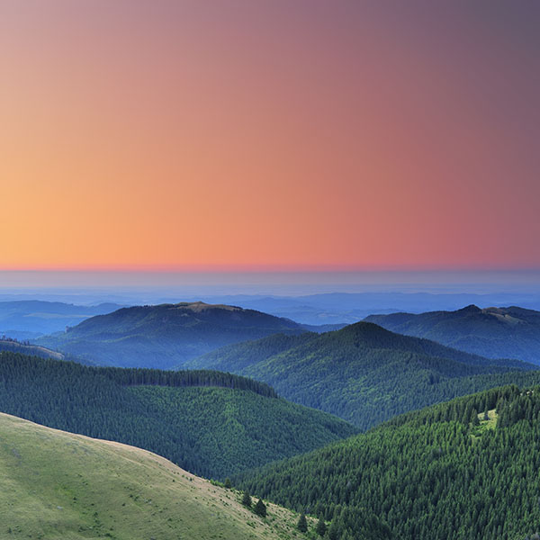 iPapers.co-Apple-iPhone-iPad-Macbook-iMac-wallpaper-mr19-romania-nature-mountain-sunset-sky-beatiful-wallpaper