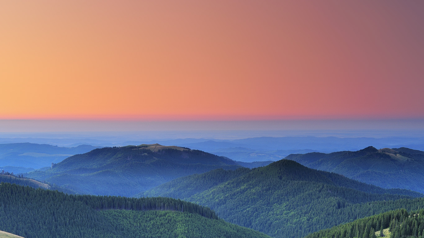 desktop-wallpaper-laptop-mac-macbook-airmr19-romania-nature-mountain-sunset-sky-beatiful-wallpaper