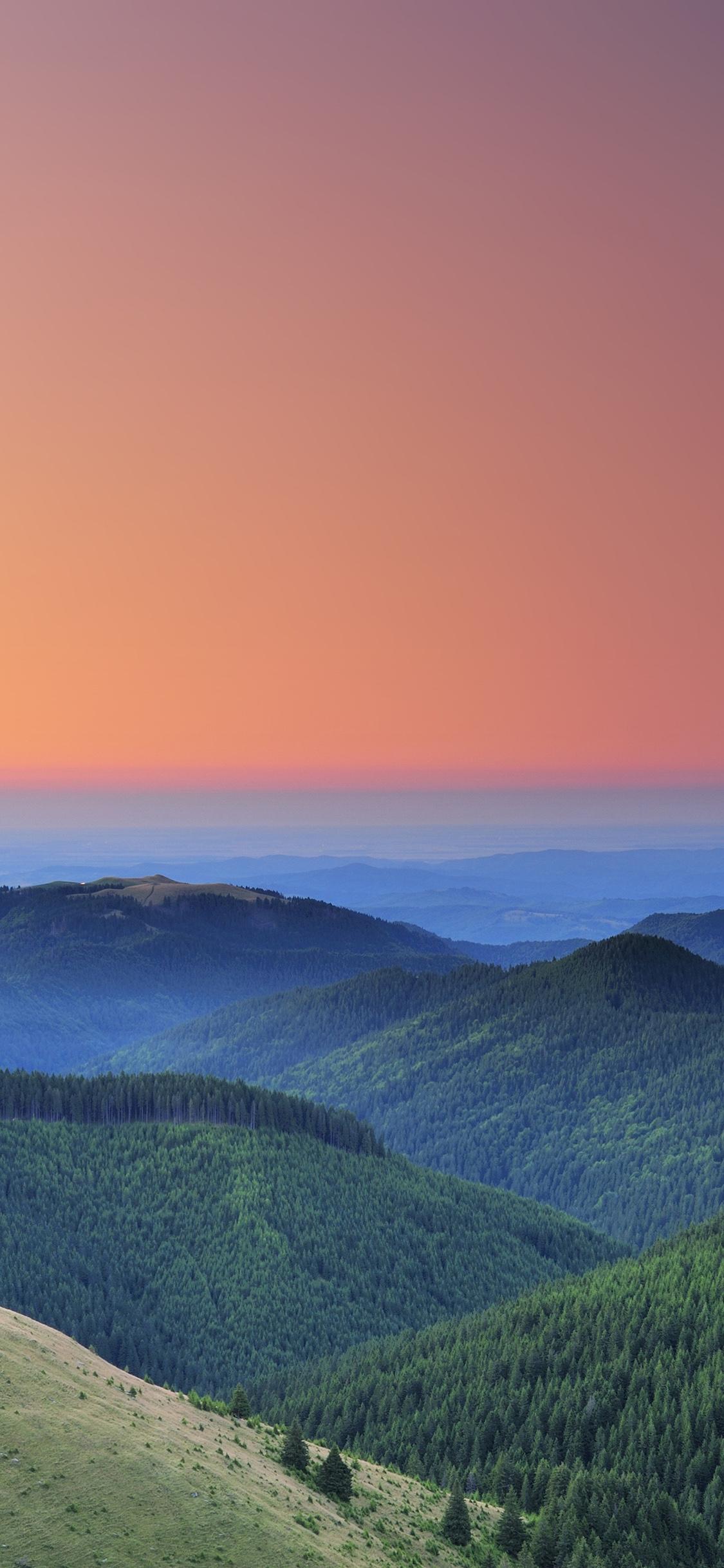 iPhoneXpapers.com-Apple-iPhone-wallpaper-mr19-romania-nature-mountain-sunset-sky-beatiful