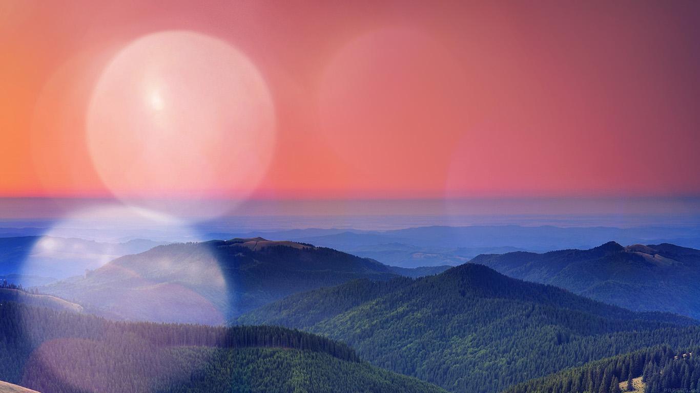 desktop-wallpaper-laptop-mac-macbook-airmr21-romania-nature-mountain-sunset-sky-beatiful-flare-wallpaper