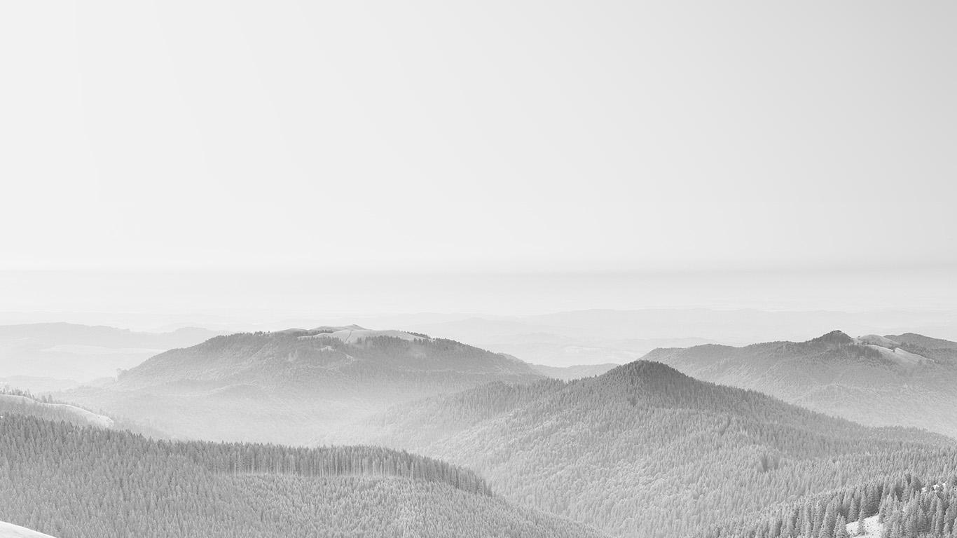 desktop-wallpaper-laptop-mac-macbook-air-mr22-romania-nature-mountain-sunset-sky-beatiful-white-wallpaper